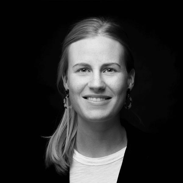 Carolin Fröhlich