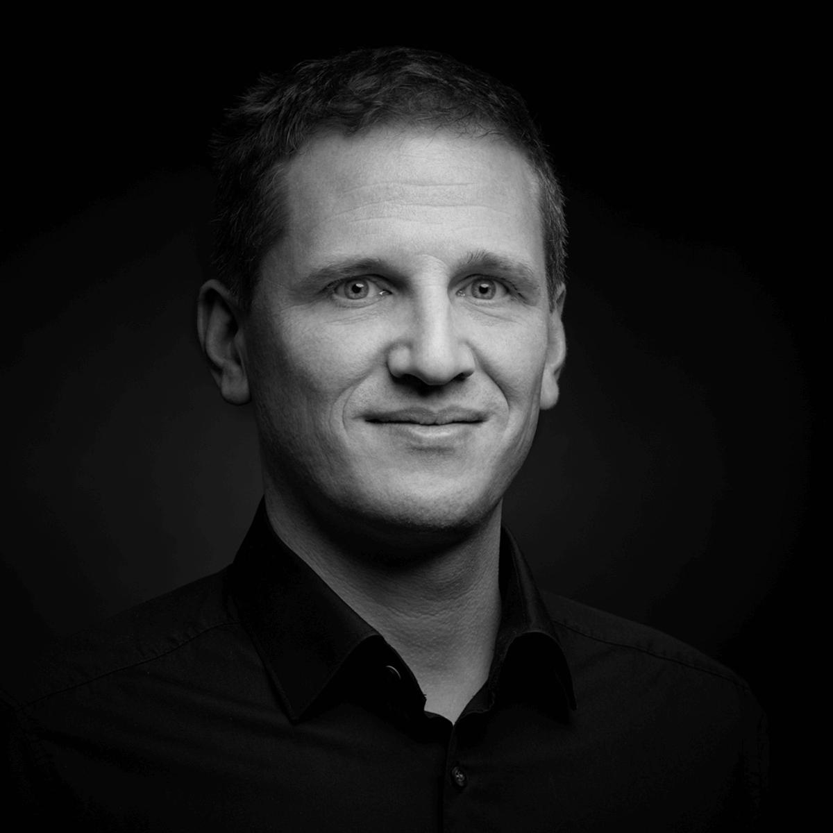Jörg Meister